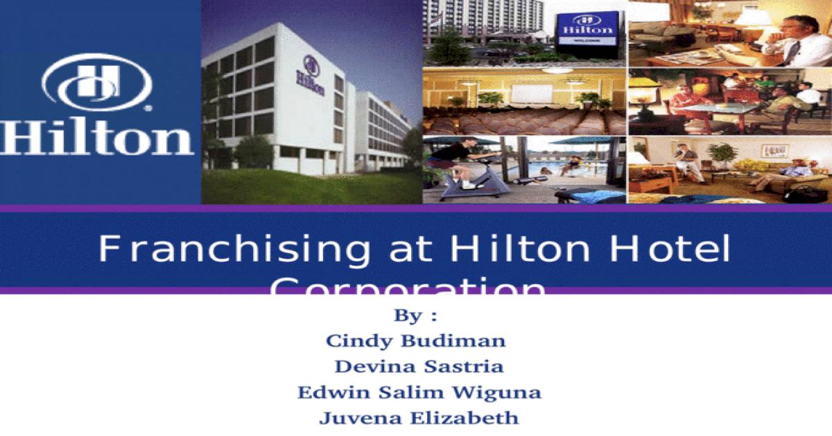 The hiltons pdf free download pdf