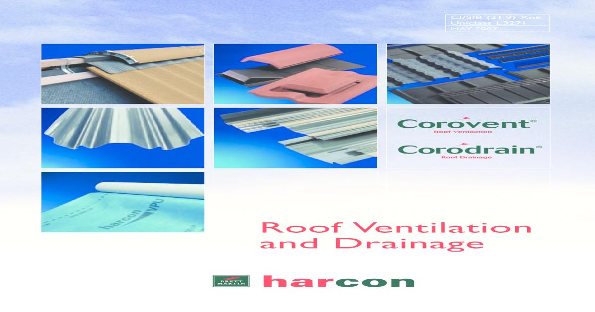 Business Office Industrial Corovent Plain Tile Terracotta Cowl Vent Economueble Com