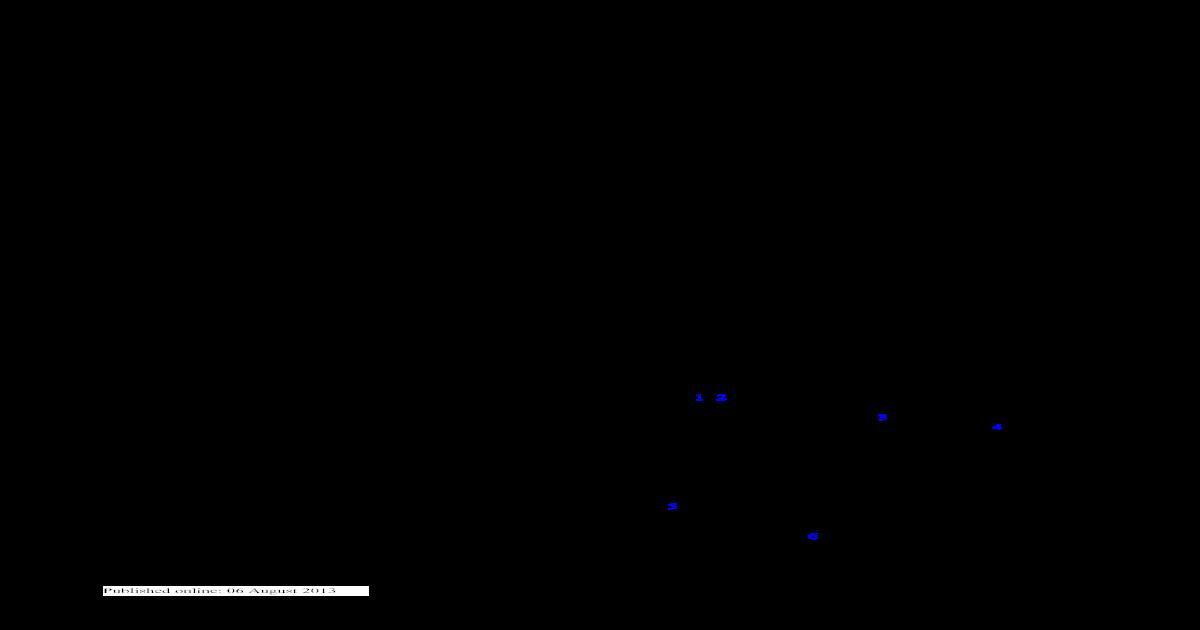 stromectol larva migrans