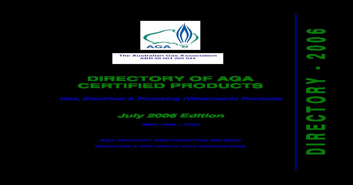 "NEW  GAS HOSE HEATER 3//8/"" BSP /& BAYONET 3 METER  RINNAI EVERDURE BROMIC"