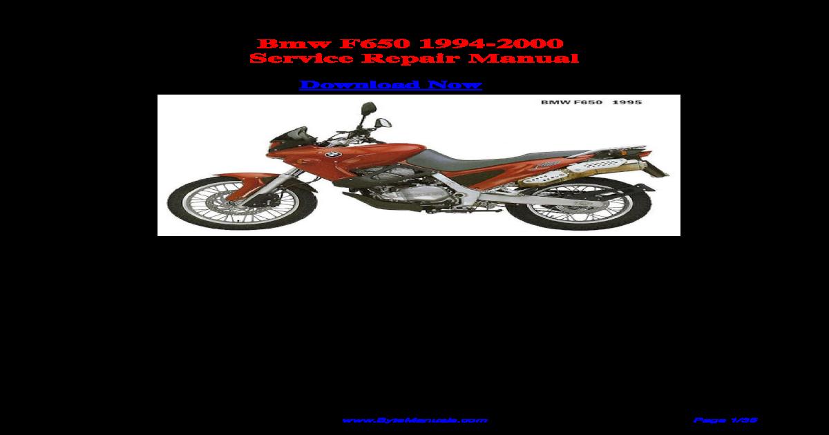 Suzuki GSX750-ES Service Repair Manual Years 1984-1988