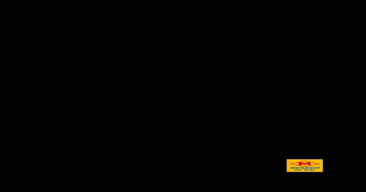 87-04 FITS TOYOTA MAZDA  1.6 1.8 2.0 2.2  2.4  2.7  DOHC VALVE STEM SEALS 16 EA.