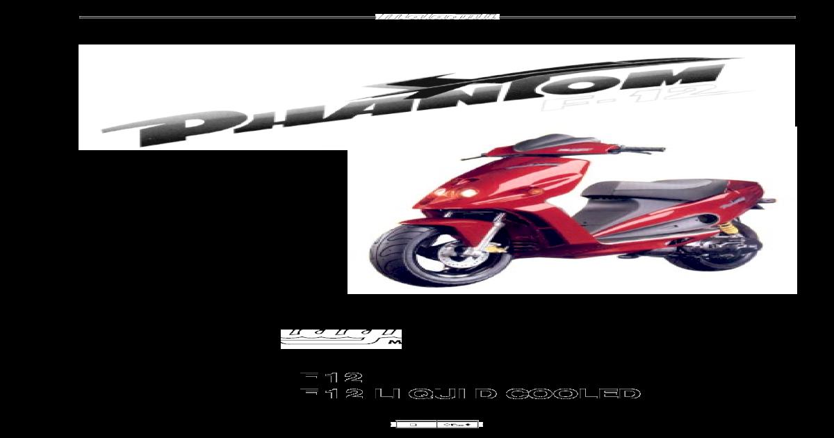 HU 12V DC 3 RPM Moteur de recherche Momento Torcente Alto Velocita Rotazione Mot