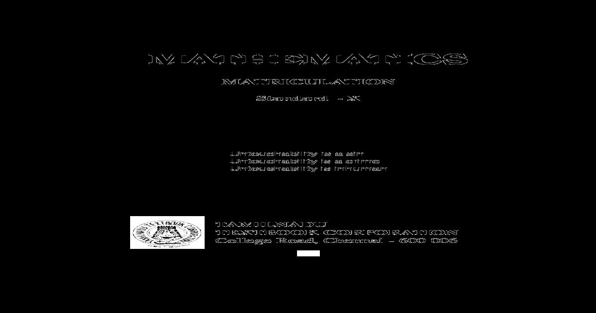 10th Mathematics Matriculation Level Pdf Document
