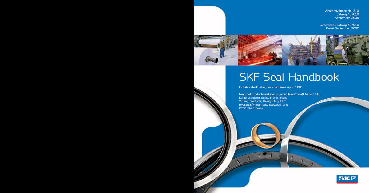 SKF 6920 LDS /& Small Bore Seal 0.688 Shaft Diameter 1.375 Bore Diameter 0.25 Width 0.688 Shaft Diameter 1.375 Bore Diameter 0.25 Width HM14 Style Inch R Lip Code