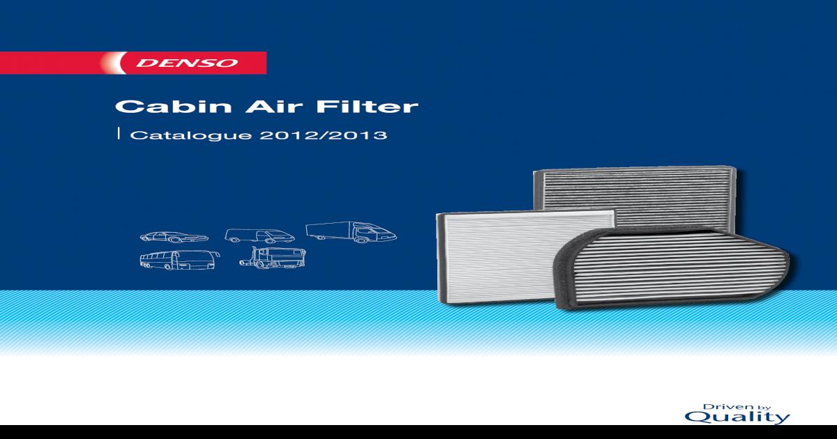 2x Intérieur Filtre Pollen Filtre Micro-Filtre charbon actif Dacia Nissan Renault Clio
