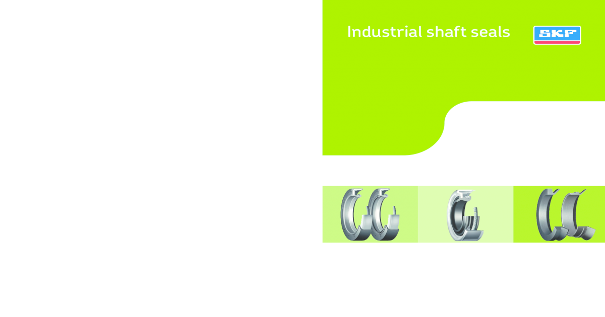 Inch 2.313 Shaft Diameter 3.125 Bore Diameter SKF 23061 LDS /& Small Bore Seal R Lip Code 0.375 Width 2.313 Shaft Diameter 3.125 Bore Diameter 0.375 Width CRW1 Style