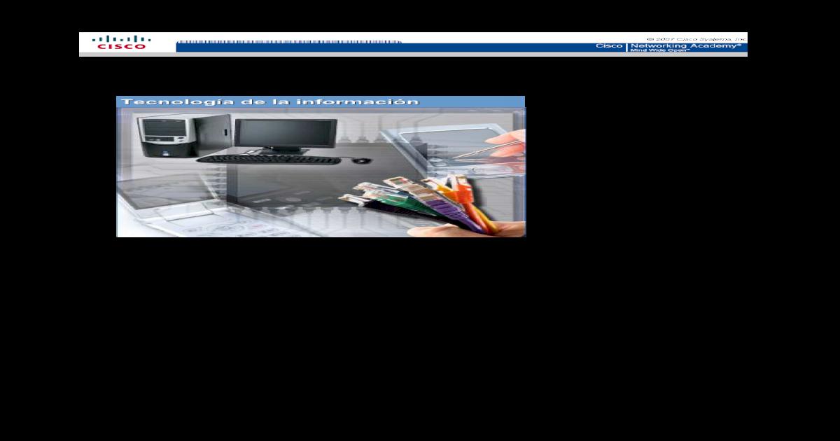 Lata de copia de seguridad para 8 de ensamblaje para pedido fusibles 5 hasta 40 amperios-fusible de distribución Top