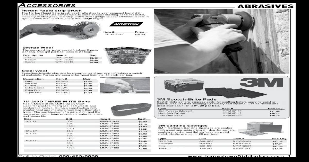 25, 120 grit Hook and Loop Random Orbital Sander Paper Pack of 25#-006 40 60 80 100 120 150 180 240 320 400 Grit Sandpaper Assortment 6 Inch 6 Hole Sanding Disc