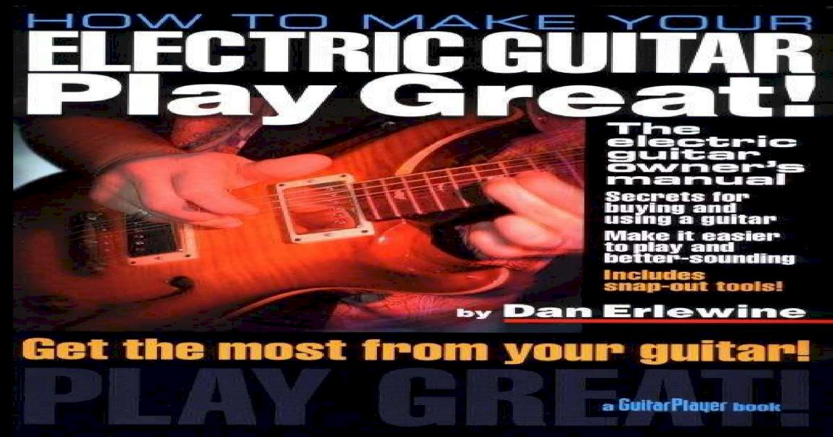 ".040/"" x 5//16/"" x 63/"" Binding For Guitar /& Bass NEW WHITE"