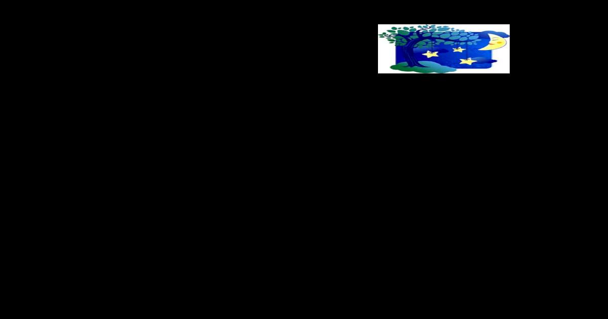 Figurative Language Poem 5 Sleep Ereading Worksheets Sleep By Annie Matheson Soft Silence Of Pdf Document Worksheets are tone and mood, teaching tone mood, mood in poetry, activities 1 activities and you. sleep by annie matheson soft silence