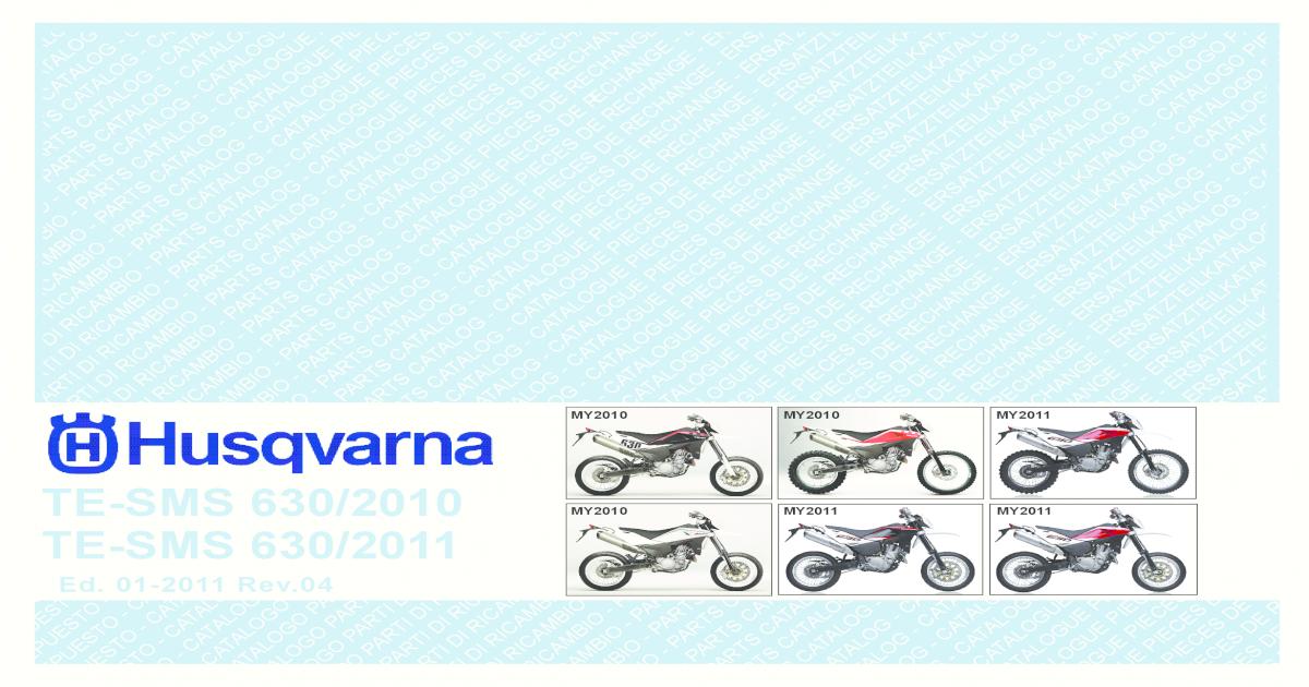 Adesivo Numero Moto Pista h.12 cm