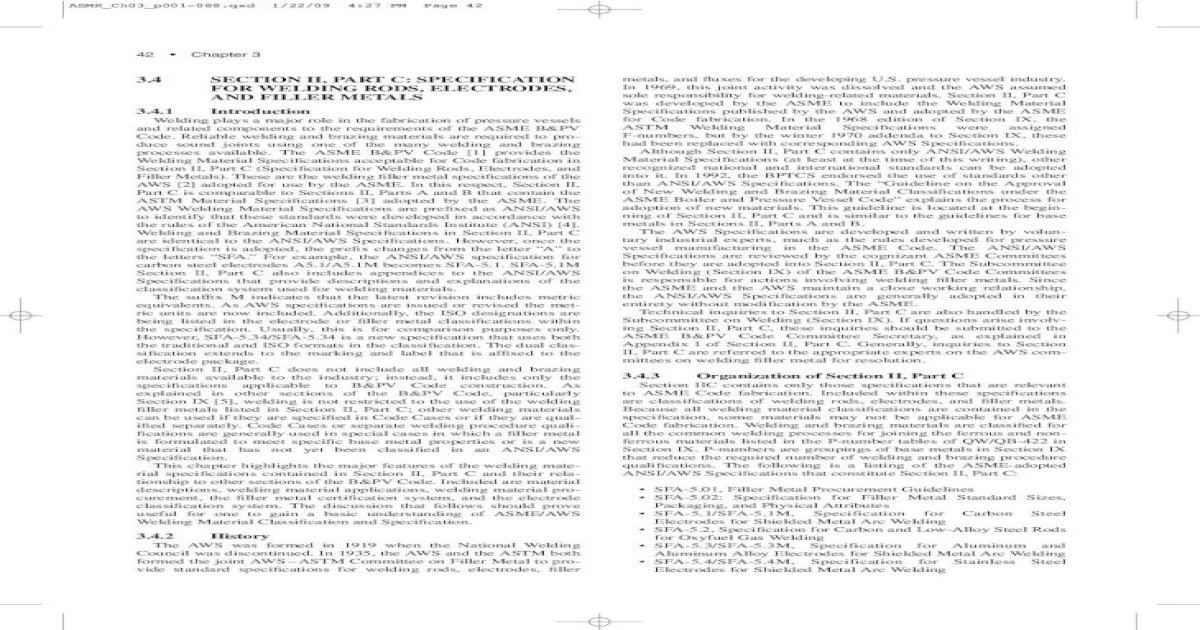 asme section-II - PDF Document