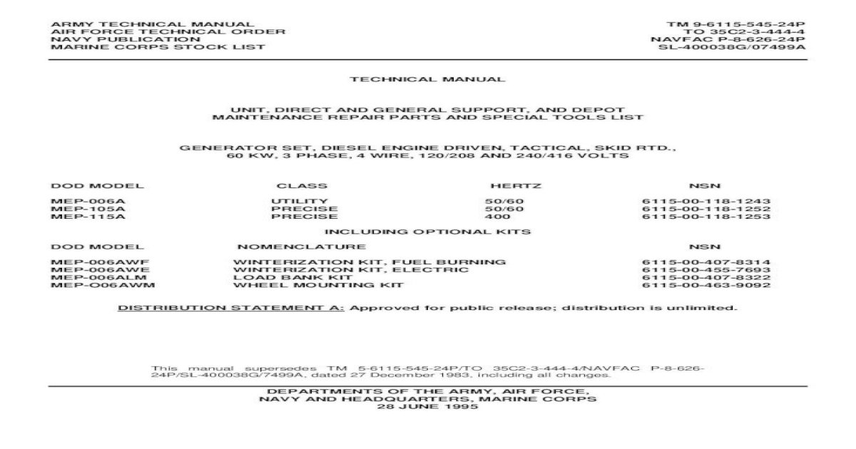 Engine Piston Ring Set ITM 021-6588-STD