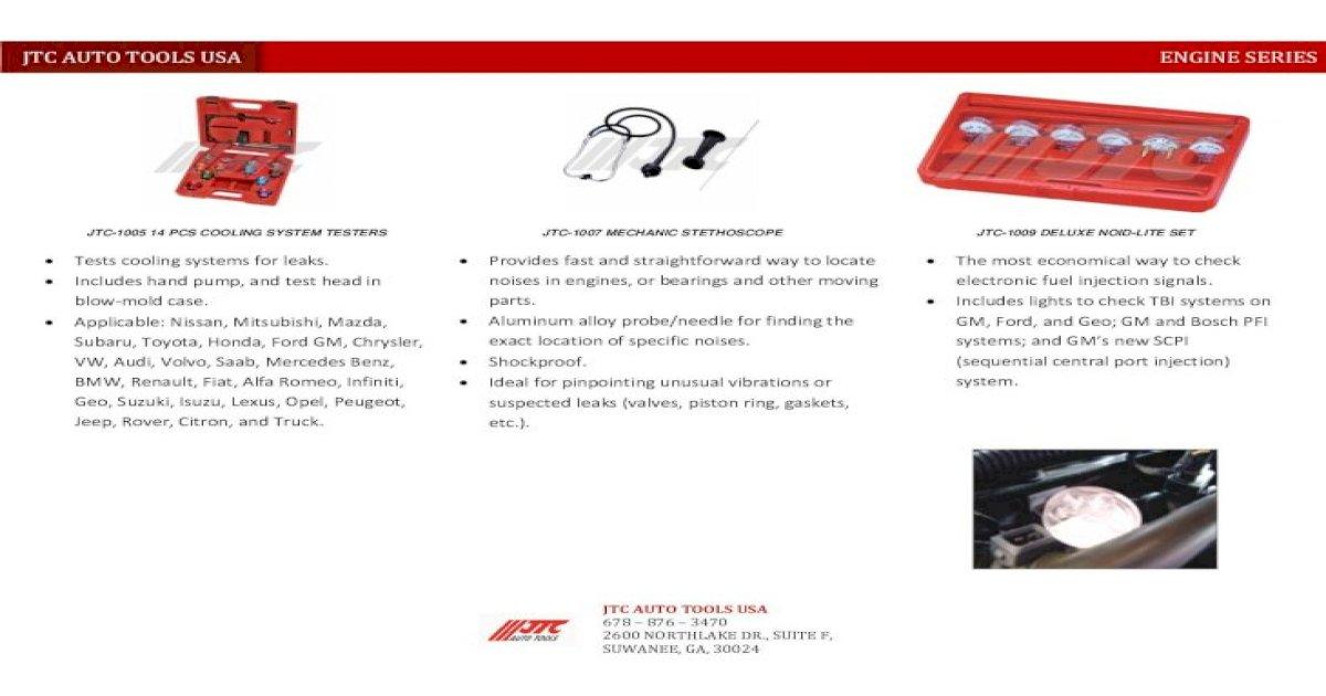 Fuel Temperature Sensor Fits VOLVO S60 S80 V50 V70 Xc60 Xc70 2.0-2.4L 2001