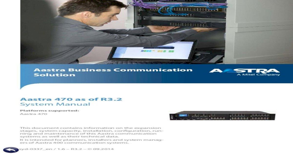 ASCOM AASTRA OFFICE 5361 IP digital ad2