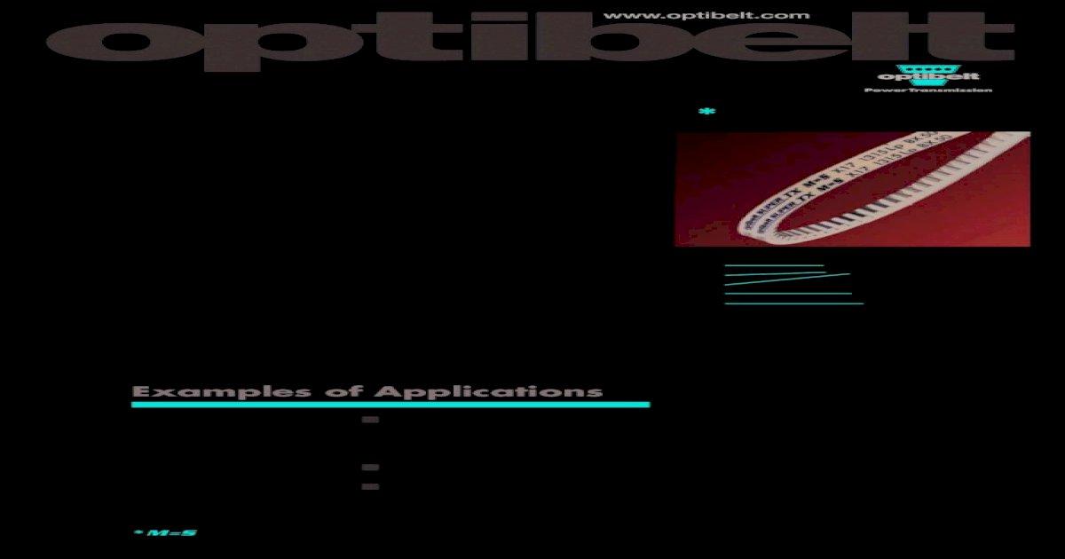 OPTIBELT Keilriemen SUPER TX X17 x 1080 BX 41