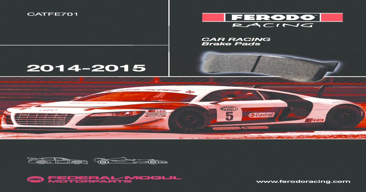 SUBARU Impreza WRX Turbo 97 /& GT Mintex Dischi Freno Pastiglie