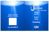 A126K 4L1280K Pix Qualité Premium