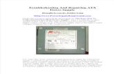 Batterie 1800mAh type BT-03 BT03 Pour Zoom Q8 Recorder