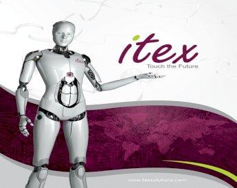 Intex web camera driver download for windows 7